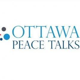 Ottawa Peace Talks 2016