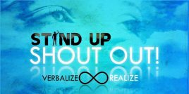 Verbalize Realize!